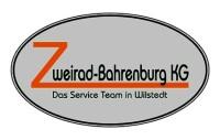 Zweirad Bahrenburg KG