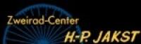 Zweirad-Center H.-P. Jakst GmbH