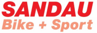 SANDAU Bike + Sport