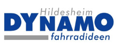 Dynamo Fahrradhandelsgesellschaft mbH