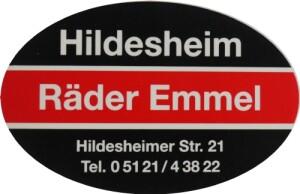 Fahrradhaus Emmel