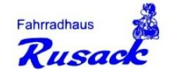 Fahrradhaus Rusack GmbH & Co. KG