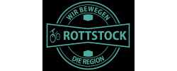 Fahrrad-ROTTSTOCK GmbH