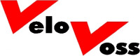Velo Voss GmbH