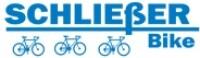 Schließer Bike