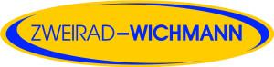 Zweirad-Wichmann