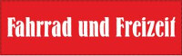 K & K Fahrrad und Freizeit GmbH Zweiradhaus Keller
