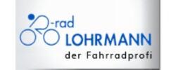 2-Rad Lohrmann GmbH