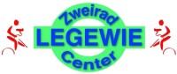 Zweirad Center Legewie