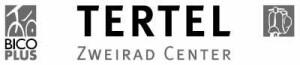 Zweirad-Center Tertel GmbH