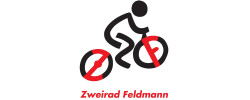 Zweirad Feldmann