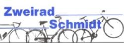 Zweirad Schmidt