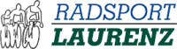 Radsport Laurenz GmbH