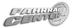 RA Zweirad-Vertriebs GmbH
