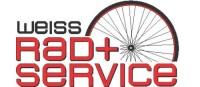 Weiss Rad + Service