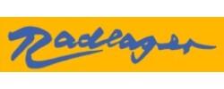 Radlager Nirala Fahrradladen GmbH