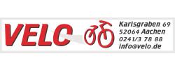 Velo - Räder die bewegen GmbH