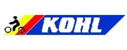 Fahrzeughaus Konrad Kohl GmbH