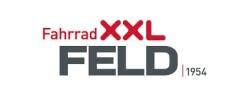 Fahrrad-XXL Feld