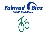 Fahrrad Binz GbR