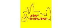 Jan`s Radland