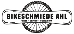 bikeschmiede-Ahl