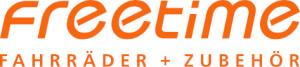Freetime GmbH & Co KG