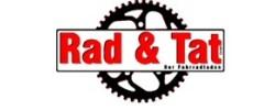 Rad & Tat GmbH