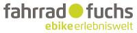 fahrradfuchs ebike erlebniswelt