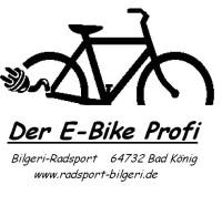 Bilgeri-Radsport