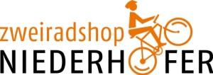 Zweiradshop Niederhofer