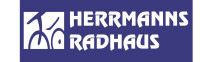 Herrmanns Radhaus