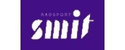 Radsport Smit GmbH & Co. KG