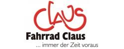 Fahrrad Claus