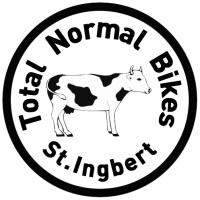 Total Normal Bikes GmbH