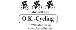 Fahrradhaus O.K.-Cycling