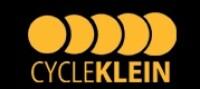 Zweirad Center Dieter Klein GmbH - cycle-Klein