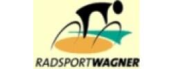 Radsport Micha Wagner