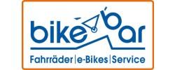 bike-bar