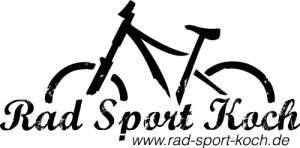 Rad Sport Koch
