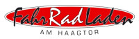 FahrRadLaden am Haagtor GmbH