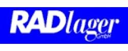 Radlager GmbH