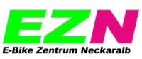 EZN - E-Bike Zentrum Neckaralb GmbH