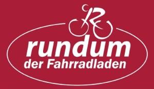 Rundum, der Fahrradladen, Matthias Ilg