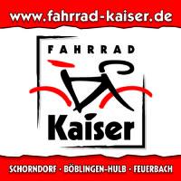 Fahrrad Kaiser