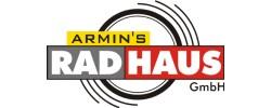 Armin's Radhaus GmbH