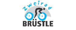 Zweirad Brüstle