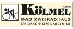 Kölmel GmbH - Das Zweiradhaus