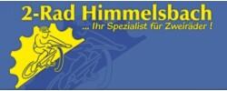 2-Rad Himmelsbach