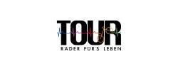 Tour, Räder für's Leben GmbH